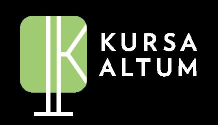 Kursa Altum